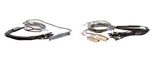 subdural strip electrodes
